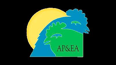 Alabama Poultry & Egg Association logo