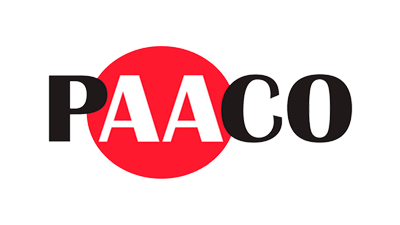 PAACO - Professional Animal Auditor Certification Organization logo