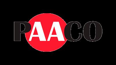 PAACO - Professional Animal Auditor Certification Organization logo